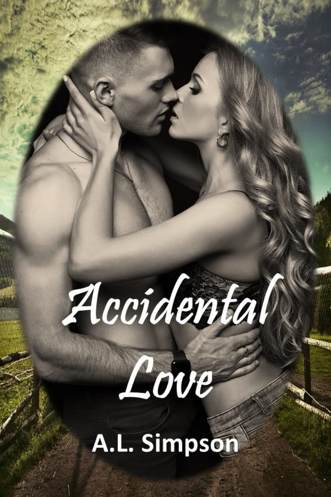 accidental-love