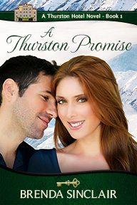 coverfinalsm-thurstonpromise
